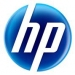 Search for Hewlett-Packard products