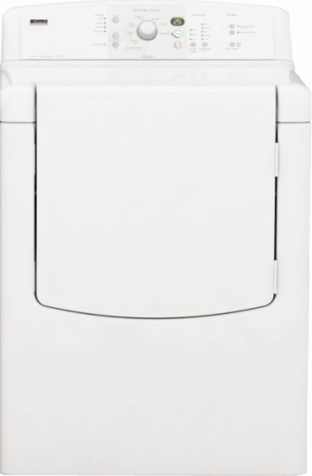 kenmore dryer electrical diagram blow drying kenmore elite dryer electrical circuit diagram for model 110