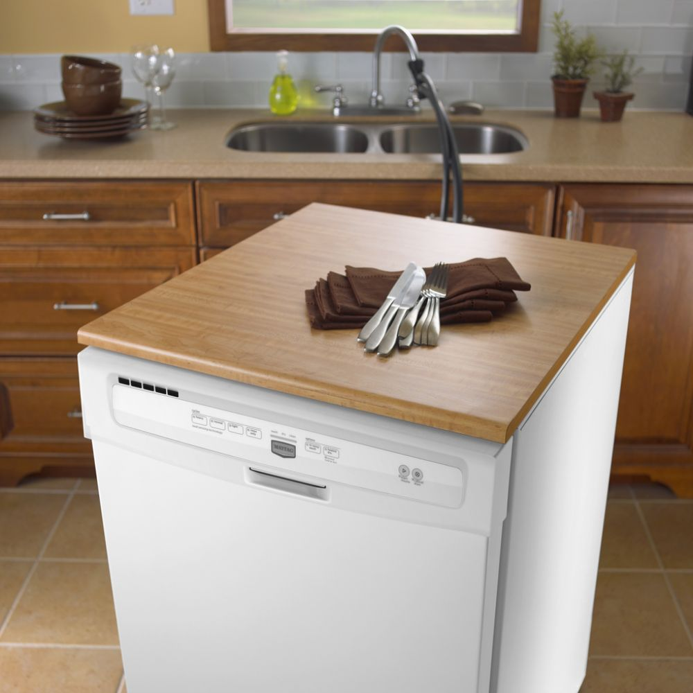 Countertop Dishwasher Consumer Reports : ... Read Reviews Price Comparison And Consumer 2015 Personal Blog