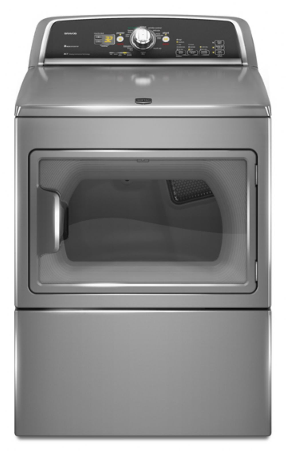 Washer reviews reviews of maytag washers - Maytag whirlpool ...