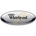 Search for Whirlpool products