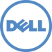 Search for Dell products